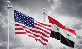 صورة العقوبات مستمرة على سورية.. والسوريون يعانون