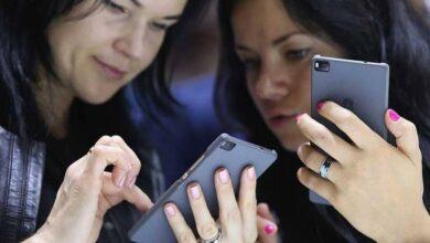 """صورة جديد الهواتف الذكية.. ماذا """"سنشتري"""" في 2021؟"""