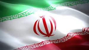 صورة ايران تهدد سنزيد تخصيب اليورانيوم ونحد من تفتيش منشآتنا النووية