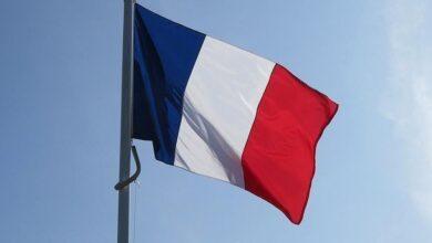صورة حظر جديد في فرنسا