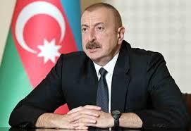 صورة أذربيجان | علييف: باشينيان أودى بأرمينيا إلى الهاوية وعدم تطبيق اتفاق قره باغ سيزيد الوضع تعقيدا