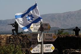"""صورة إسرائيل تهدد إذا تجاوز عدد صواريخ حزب الله الدقيقة """"خطا أحمرا"""""""
