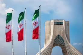 صورة ما هو موقف ايران ايزاء الاتفاق مع الوكالة الدولية للطاقة الذرية