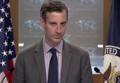 صورة أمريكا   واشنطن تقول إن التقرير المرتقب حول خاشقجي مهم للمساءلة عن تلك الجريمة