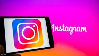 """صورة فيسبوك تطلق """"إنستغرام"""" جديدا في 170 دولة"""
