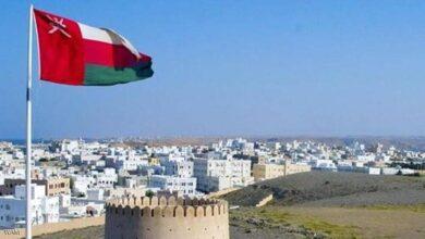 صورة #بالفيديو إحتجاجات في العاصمة الاردنية #عمان ضد قيود الحد من انتشار كورونا وسط ارتفاع حالات الاصابة اليومية