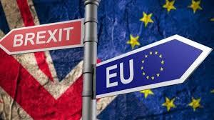 صورة آيرلندا | دراسة: دبلن ستصبح مركز أوروبا المالي الجديد بعد بريكست