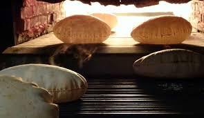 صورة وزن ربطة الخبز الى انخفاض