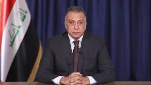 صورة اتفاقات عراقية على جدوال زمنية لمغادرة القوات الاجنبية