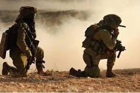 صورة جنود إسرائيليين مفقودين ومحتجزين في القطاع