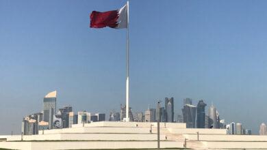 صورة قطر توقع اتفاقية شاملة للنقل الجوي مع الاتحاد الأوروبي