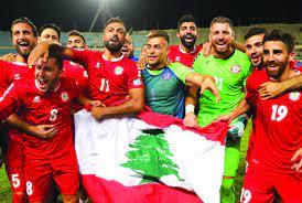 صورة لبنان ينهي اليوم الأول من بطولة غرب آسيا لسباعيات الركبي